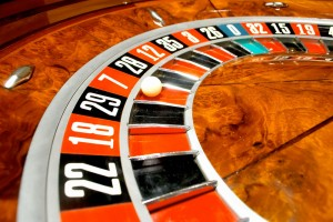 online roulette betting